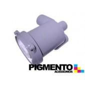 FILTRO COMPLETO PHILCO REF: AR050557 / 050557 / C00050557