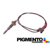 TERMOPAR DO QUEMADOR ESTUFA REF: AR052986 / 052986 / C00052986