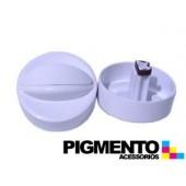 PULSADOR 52mm (98-00) REF: AR070167 / 070167 / C00070167