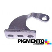 BISAGRA SUPERIOR P/ FRIG. REF: AR081644 / 081644 / C00081644