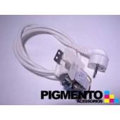 CONDENSADOR C/ CABLE ELECTRICO REF: AR091632 / 091632 / C00091632