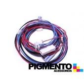CABLAGEM P/ MODULO REF: AR093717 / 093717 / C00093717
