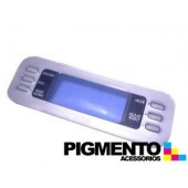 TAMPÓN  FRONTAL DO DISPLAY LCD REF: AR095824 / 095824 / C00095824