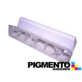 BATIDOR DO CESTO INOX REF: AR112681 / 112681 / C00112681