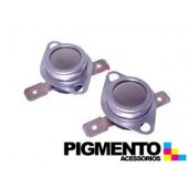 KIT TERMOSTATOS P/ SECADORA REF: AR116598 / 116598 / C00116598
