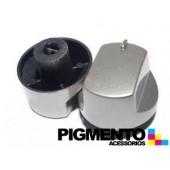 PULSADOR P/ MICROONDAS REF: AR141389 / 141389 / C00141389
