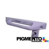 MANGO P/ ARCA C/ CLAVE ARISTON/INDESIT REF: AR143850 / 143850 / C00143850