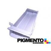 CAIXA DO CONDENSADOR DE AGUA P/ M.S.R. REF: AR254986 / 254986 / C00254986