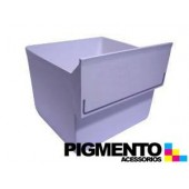 CAJÓN DE VERDURAS ARISTON REF: AR602194 / 602194 / C00602194