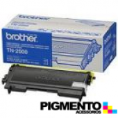 Toner MFC7420/DCP7010/DCP7025 (TN2000) COMPATIVEL