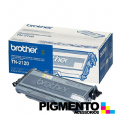 Toner HL 2140/2150N/2170W/7045N/7840W Negro Alta Capacidad COMPATIVEL