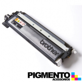 Toner HL 3040CN/3070CW/MFC9120CN/MFC9320CN/DCP9010CN Negro COMPATIVEL