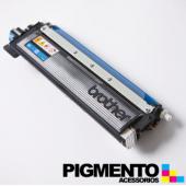Toner HL 3040CN/3070CW/MFC9120CN/MFC9320CN/DCP9010CN Azul COMPATIVEL