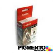 Tanque de Tinta S800/S820/S820D/S830D/S900 (BCI6BK) Negro COMPATÍVEL