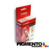 Tanque de Tinta S800/S820/S820D/S830D/S900 (BCI6M) Magenta COMPATÍVEL