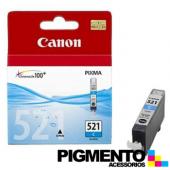 Tintero Pixma MP540/620/630/980/IP3600/IP4600 Azul COMPATÍVEL