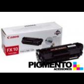 Toner Fax L95/L100/L120/L200/MF4120/MF4140/MF4150/MF4330D COMPATIVEL