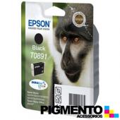 Tintero Epson S20/SX105/SX205/SX405/BX300F Negro COMPATÍVEL