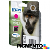 Tintero Epson S20/SX105/SX205/SX405/BX300F Magenta COMPATÍVEL