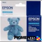 Tintero Epson D68/ D88+/ DX3800/ DX4800D68/ DX4200 Azul COMPATÍVEL