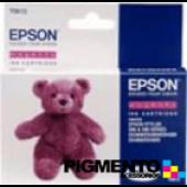 Tintero Epson D68/ D88+/ DX3800/ DX4800D68/ DX4200 Magenta COMPATÍVEL