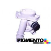 FILTRO  C/ FILTRO P/ M.L.R.