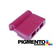 PARTE PLASTICA P/ ASPIRADORA