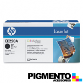 Toner LaserJet 1536/1560/1566/1606 (CE278A) Negro COMPATIVEL