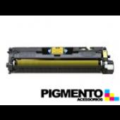 Toner LD Color Laserjet 2550/2820/2840 (Q3962A) Amarillo COMPATIVEL