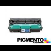 Drum LD Color LaserJet 2550L/LN/N 2820/2840 HP 122A COMPATIVEL