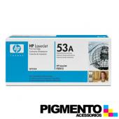Toner LD LaserJet 2014/2015/2015N 3k Negro COMPATIVEL