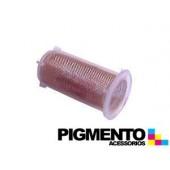 FILTRO DE AGUA VULCANO =8700507045 REF: J-8700507059 / 8700507059 / 87005070590