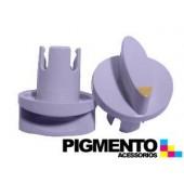 PULSADOR REGUL. DE GAS REF: J-8702000234 / 8702000234 / 87020002340