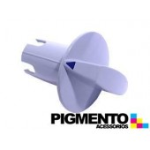 PULSADOR REGULADOR VULCANO REF: J-8702000237 / 8702000237 / 87020002370