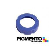 TUERCA PLASTICA P/ ISQUEIRO REF: J-8703301083 / 8703301083 / 87033010830