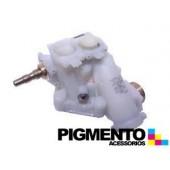 AUTOMATICO DE AGUA VULCANO REF: J-8707006286 / 8707006286 / 87070062860