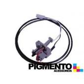 DISPOSITIVO CONTROL DE GASES COMBUSTAO REF: J-8707206128 / 8707206128 / 87072061280