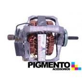 MOTOR P/ SECADORA SAMAR SM411