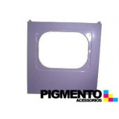 PANEL FRONTAL P/ CL 437