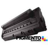 Toner Cartridge LD ML700/ML1510/ML1710 COMPATIVEL
