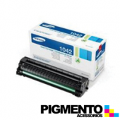 Toner ML1660/1665/1670/1675/1860/1865W/SCX3200 COMPATIVEL