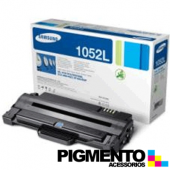 Toner ML1910/1915/2525/2525W/2580N Alta Capacidad COMPATIVEL