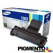 Toner ML1640/ML2240 Negro COMPATIVEL