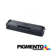 Toner M2020/M2020W/M2022/M2022W/M2070/M2070W/M2070F/M2070FW COMPATIVEL