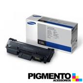 Toner SL-M2625/M2825/M2675/M2875 Alta Capacidad COMPATIVEL