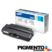 Toner ML2950/ML2955 Alta Capacidad COMPATIVEL