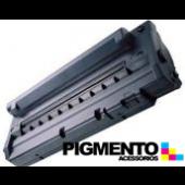 Toner Samsung SCX-4216D3/ELS-SCX4016/SCX4216F/SF560 Negro COMPATIVEL