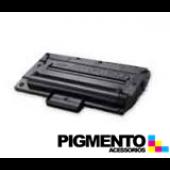 Toner Samsung SCX4725FN Negro COMPATIVEL