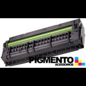 Toner Fax SF5100/5100P/5100P/SF530 SF5100D3/SEE COMPATIVEL
