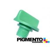 TAMPÓN  PLASTICO P WG51 REF: SIE015061 / S-00015061 / 00015061 / 015061